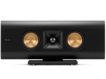 万博体育官方客户端下载 Klipsch RP-240D壁挂式扬声器