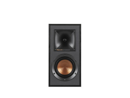 万博体育官方客户端下载 Klipsch R-41M 书架式扬声器