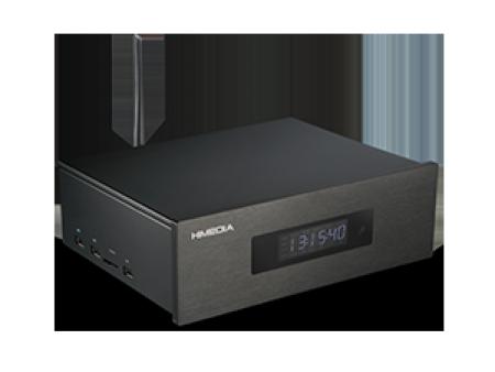HD920B二代增强版