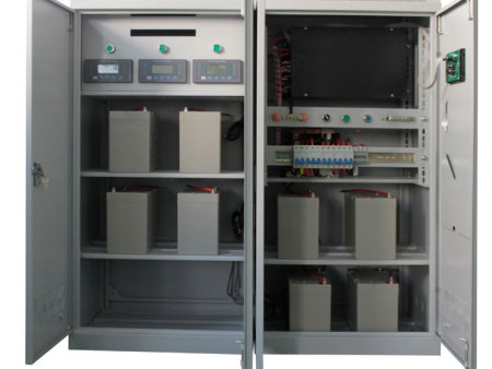 沈阳ISPS应急电源种类有哪些呢?