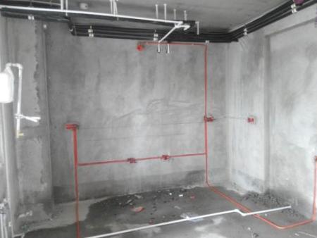 烟台水电安装 烟台水电安装厂家 烟台水电安装哪家好