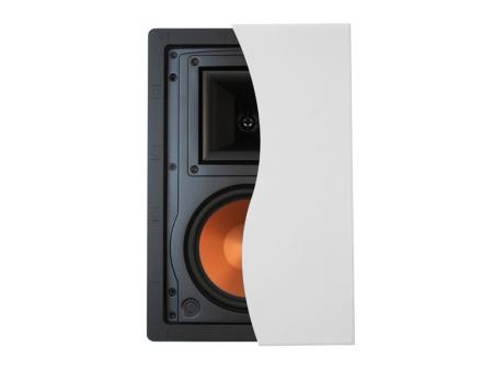 万博体育官方客户端下载 Klipsch CI定制安装系列 R-5650-S 2