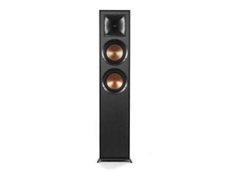 万博体育官方客户端下载 Klipsch R-620F落地式扬声器