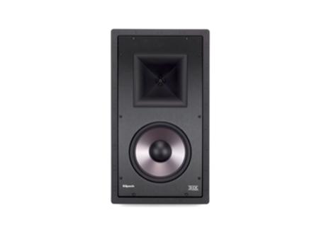 万博体育官方客户端下载 Klipsch THX-8000-LIN-WALL LCR