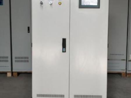 沈阳消防巡检柜的作用是什么,它与消防控制柜的区别
