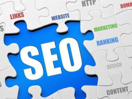 网站seo优化会遇见的几种常见的问题及解决方法