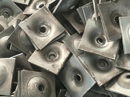 矿用锚杆托盘的常用规格