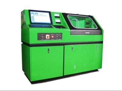 液压泵试验台_转向机试验台_高压共轨试验台厂家-泰安市精动实验设备有限公司