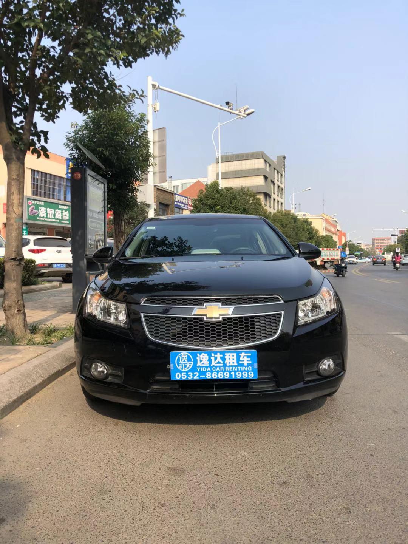 黃島租車電話159-6694-8888 逸達租車
