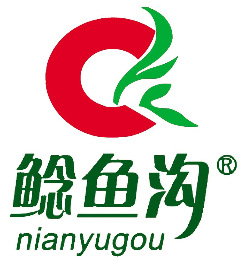 黑龙江省肇源县鲶鱼沟实业集团有限公司