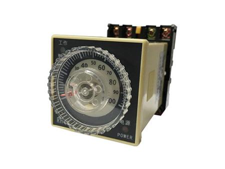 XWK-2R拨盘两路湿度控制器