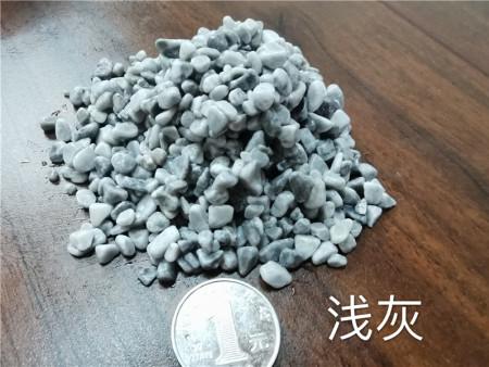 重庆水磨石地坪多少钱一平方