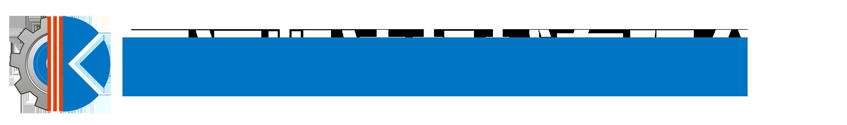 晋江凯迪机械有限公司