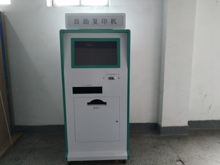 苏州凯士卡-触摸屏自助终端ODM/OEM 定制生产企业
