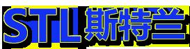 北京丝瓜视频安卓壓縮機有限公司