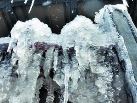 秋冬季室内做防水,这些利弊你知道吗?