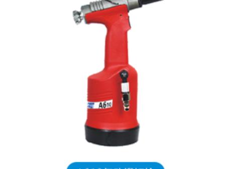 电动和气动工具的使用