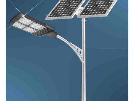 广西太阳能bob手机版下载厂家的优势