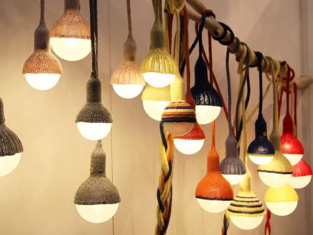 关于卧室灯具,这些小常识你都知道了吗?