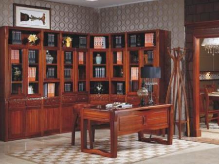 实木家具|为你打造淡雅舒适的生存住宅!