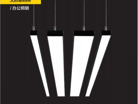 必威电竞app照明