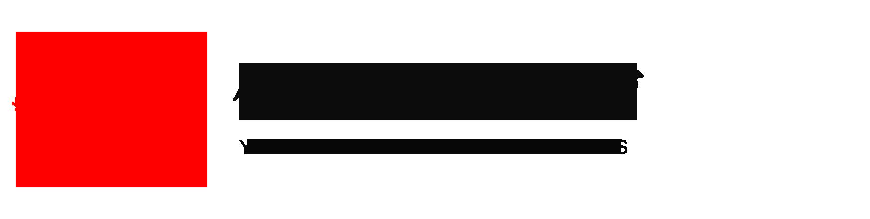亿美家系统门窗
