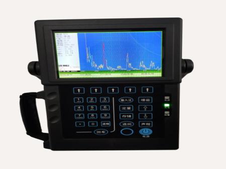 超声波探伤设备