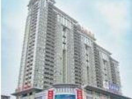 深圳市天虹商场