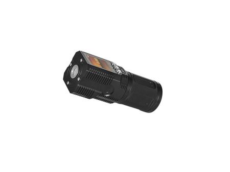 进口便携式氧气检测仪_AKBT-O2