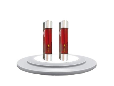 自動分散型液體滅火裝置