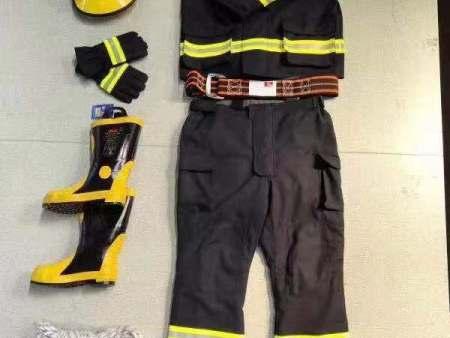 何管理当今消防施工现场的消防安全?