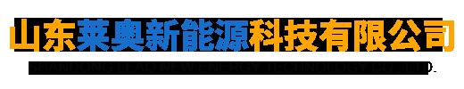 山东莱奥新能源科技有限公司