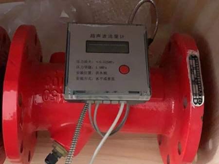 甘肃消防器材的种类和使用方法