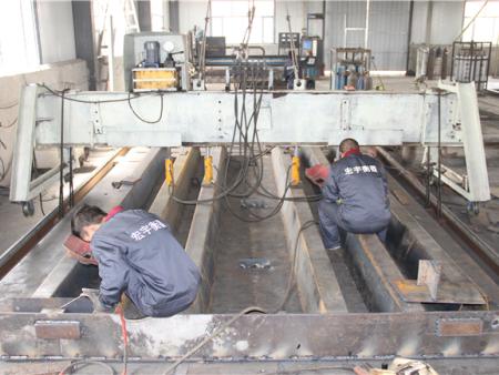 自动焊接 (4)