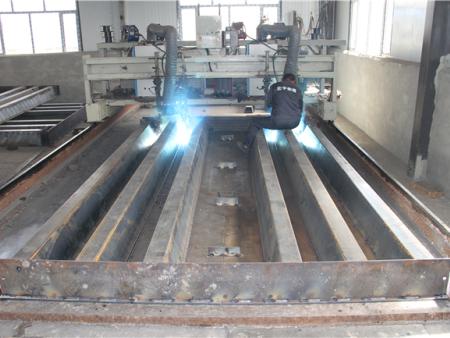 自动焊接2