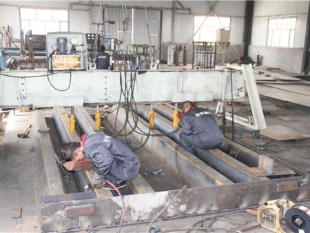 自动焊接 (3)