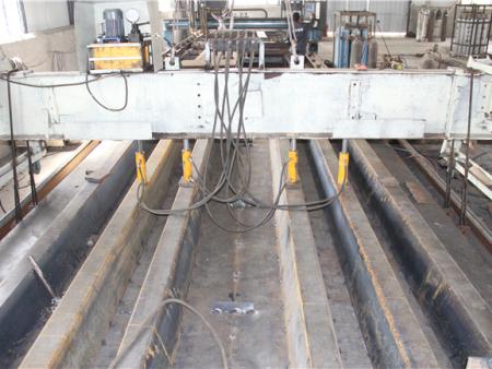 自动焊接 (2)