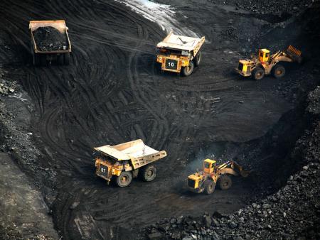 煤矿煤炭公司以及选厂的雷火官网app雷火电竞App下载应用1