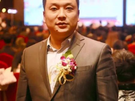 西安市中小企业协会监事会成立,宋涛当选为监事长