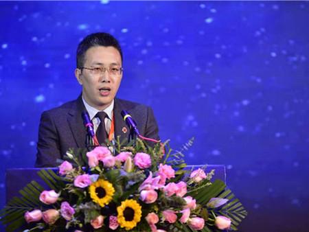 西安市中小企业协会换届大会隆重举行,刘钊再次当选会长