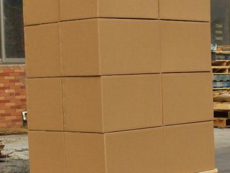 瓦楞纸箱印刷中常见问题分析-昆山苏闽包装