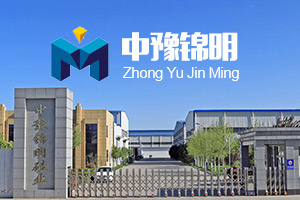 Yu Jin Ming Silicon Industry
