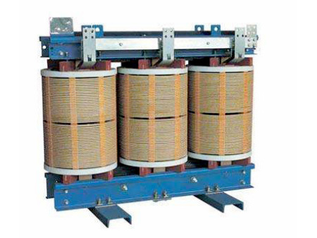 兰州配电柜-变压器如何改变电压