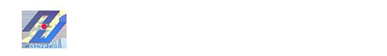 竞技宝app下载海尼科技有限公司