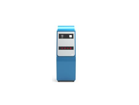 室内时尚验证机(QL-YZ 603A)
