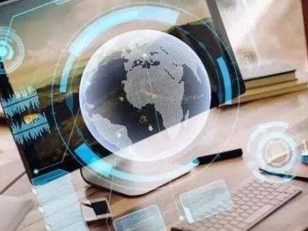 N Reasons for Zhangzhou Enterprises to Do Website Construction and SEO Optimization