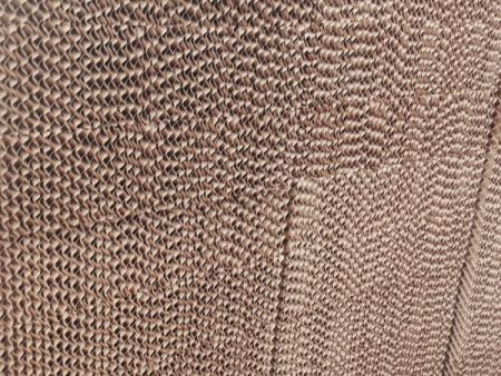 鋁合金濕簾