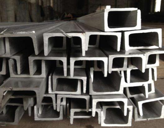烟台槽钢  烟台槽钢厂家  烟台槽钢电话