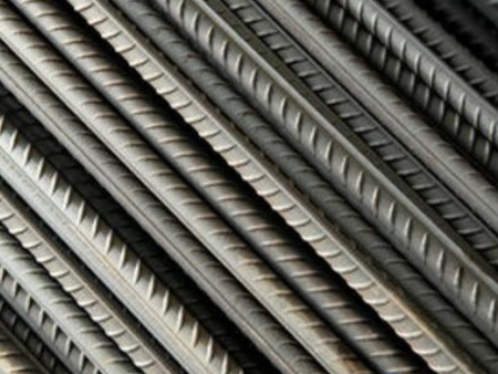 螺纹钢在哪些行业应用比较多呢?
