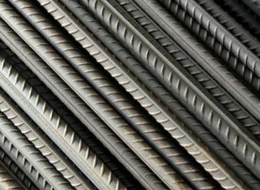 烟台螺纹钢厂家|螺纹钢上的螺纹有什么用处吗?